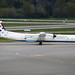 Croatia Airlines Bombardier DHC-8-402 Q400 9A-CQE