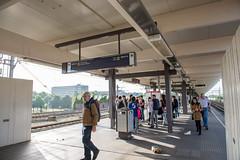 AmsterdamMetro021 (Josh Pao) Tags:  metro  amsterdam  nederland netherlands  europe