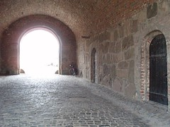 Varbergs fästning 2008 (6) (biketommy999) Tags: varberg halland 2008 biketommy biketommy999 sverige sweden kulturminne fästning varbergsfästning