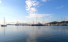 20161114_073438s (www.linvoyage.com) Tags: thailand lipe sea yacht yachting sun sunset sunrise