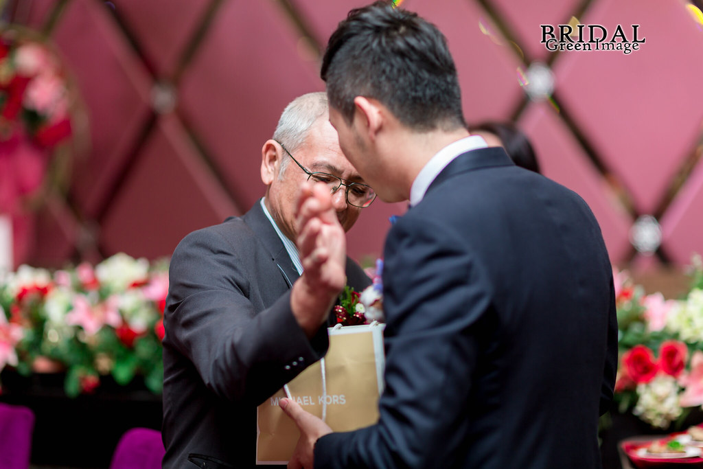 1016 Wedding day-140