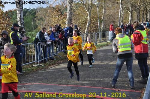 AVSallandCrossloop_20_11_2016_0400