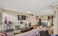 33 Sandakan Crescent, Lethbridge Park NSW
