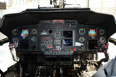 Instrument Panel, MH-65D 6531 (Ian E. Abbott) Tags: cockpit cockpits aircraftcockpit helicoptercockpit instrumentpanel uscoastguardairstationsanfrancisco uscgairstationsanfrancisco uscoastguardsfo uscgsfo uscoastguard uscg uscoastguardhelicopters uscghelicopters coastguardhelicopters coastguard helicopters sanfranciscointernationalairport sanfranciscoairport sfo