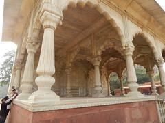 DSCN5143.JPG (Drew and Julie McPheeters) Tags: india delhi redfort