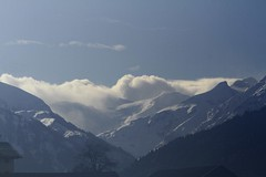 IMG_9140 (Christandl) Tags: kitzsteinhorn fn bergwelt sterreich austria pinzgau