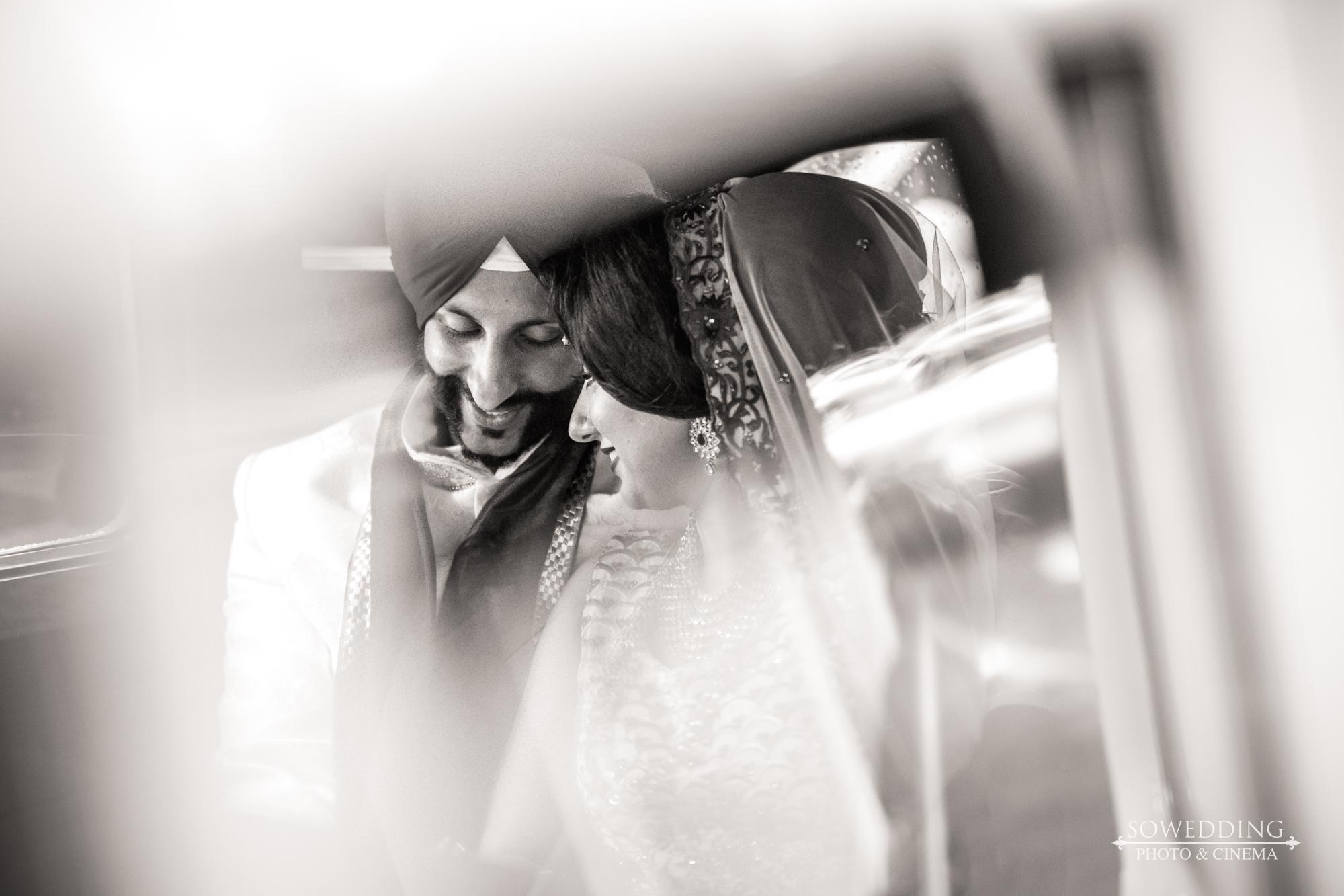 Serina&Bobby-wedding-HL-SD-0252