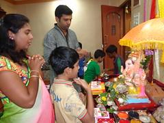 DSC02446 (vijay3623) Tags: ganapati all photos