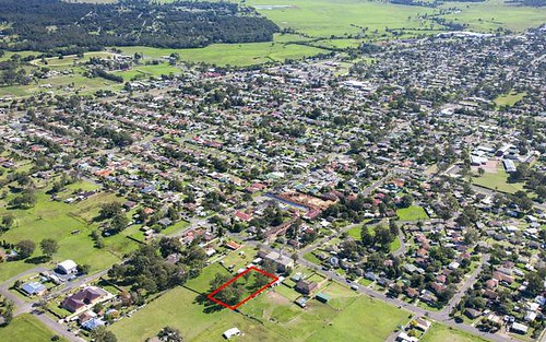 88 Riverstone Road, Riverstone NSW 2765