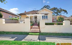 57 Kleins Road, Northmead NSW