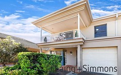 11/33 William Street, Botany NSW