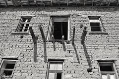 Koresteia #11 - Kranionas #11 (CyberDEL1) Tags: μακεδονία ελλάδα κορέστεια κρανιώνασ macedonian macedoniatimeless macedonia macedoniagreece greece hellas koresteia kranionas ruins abandoned decacy samsungnx1 samsungnx1650228s