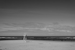 1900 (cristian_jordache) Tags: simple minimalist beach oregon shore sand seaside cold pacific northwest us usa sony a6000 sigma contemporary