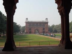DSCN5126.JPG (Drew and Julie McPheeters) Tags: india delhi redfort