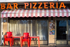 DSC_2451 (david.tomasi) Tags: bolzano bozen sdtirol sd tirol alto adige altoadige stree photography fotografia di strada strasenfotografie italy italien italia