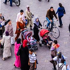 20161103-DSC_0739-2.jpg (drs.sarajevo) Tags: djemaaelfna morocco marrakech