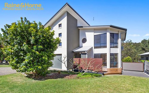 26 Marsupial Drive, Pottsville NSW 2489