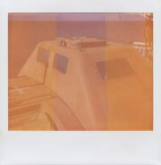 in.case.of (the.crystalimage) Tags: film filmphotography filmphoto filmcamera filmfeed filmlove filmisnotdead analogphotography analog ishootfilm analogue analoguephotography filmcommunity filmproject polaroid spectra image polaroidspectra polaroidimage instant instantfilm expired expiredfilm expiredpolaroid palaroidspectrase
