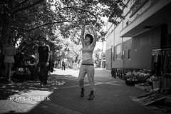 HML05972 (H.M.Lentalk) Tags: leica m typ 240 summilux summiluxm 28mm 28 f14 14 114 11428 oz aussie australia australian street sydney black white people urban life city asph