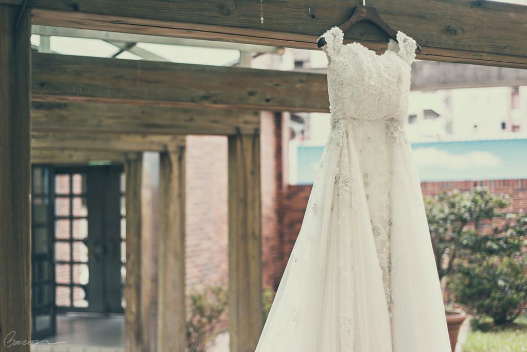 Color_003, BACON, 攝影服務說明, 婚禮紀錄, 婚攝, 婚禮攝影, 婚攝培根, 故宮晶華