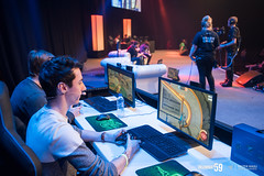Rocket League Rumble (multiplay) Tags: copyright2016ieventmediacouk creditdavidportassieventmediacouk day1friday days insomniagamingfestival insomniastage insomnia59 multiplay nec people rocketleaguerumble vip iseries i59 birmingham uk