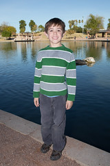 1612 Megan Hall photos4 (nooccar) Tags: 1612 nooccar dec2016 devonchristopheradams kiwanispark megan contactmeforusage devoncadams dontstealart holidayshoot holidays photobydevonchristopheradams