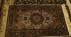 """Der Teppich. Die Teppiche. Diese Teppiche haben ein sehr schönes Muster. • <a style=""""font-size:0.8em;"""" href=""""http://www.flickr.com/photos/42554185@N00/32216582695/"""" target=""""_blank"""">View on Flickr</a>"""