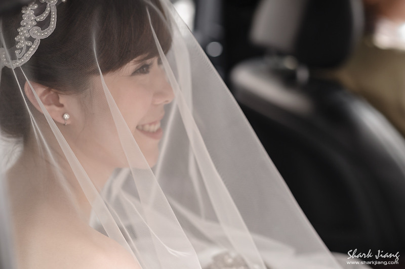 婚攝,彭園婚攝,婚攝鯊魚,婚禮紀錄,婚禮攝影,2013.05.04-blog-0071