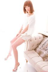 安田美沙子 画像9