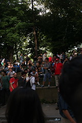 IMG_8977 (keremcan*) Tags: park turkey police istanbul taksim turkish gezi recep tayyip erdoğan occupy occupygezi occupyturkey