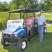 SCFB Golf  2013 (27 of 70)