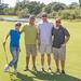 SCFB Golf  2013 (3 of 70)