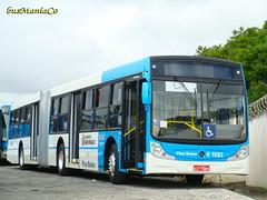 6 1593 DSC00678 (busManíaCo) Tags: mercedesbenz o500ua sonydsct200 busmaníaco viaçãocidadedutra caiomondegoha