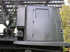 "BM-13 Katyusha (135) • <a style=""font-size:0.8em;"" href=""http://www.flickr.com/photos/81723459@N04/9276259176/"" target=""_blank"">View on Flickr</a>"