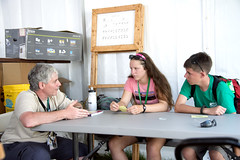 7038-08-018-0017 (Boy Scouts of America) Tags: usa westvirginia mounthope jamboree2013