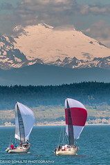 Spinnakers and Mt. Baker (david g schultz) Tags: nikon sigma regatta sailboats d300 whidbeyislandraceweek2013 mountbaker nikonsigma davidschultzphotographycom mountbakercameraclub 07142013 ocean penncove coupevillewa sanjuan24 throughthelensrevelations sea outdoor dx whidbeyislandraceweekregatta nikkor d80 2009 car airplane aircraft vehicle nikonafs283003556gedvr 150600mmf563dgoshsm|c davidschultzphotography