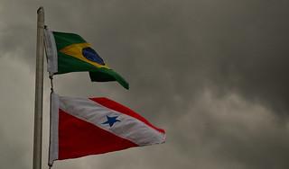 Brasil - Pará