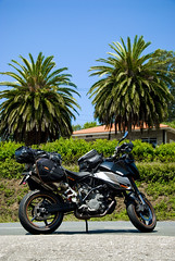 Spain_Bike trip_128 (jjay69) Tags: travel vacation holiday bike fun spain europe north transport relaxing engine fast hobby supermoto ktm motorbike motorcycle vtwin powerful motorbikes interest smt enjoyment pleasure touring northernspain 1000cc greathandling 2cylinders supermotot ktmsmt spanishmainland