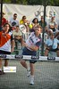 """Marcelo Capitani 16a world padel tour malaga vals sport consul julio 2013 • <a style=""""font-size:0.8em;"""" href=""""http://www.flickr.com/photos/68728055@N04/9409775139/"""" target=""""_blank"""">View on Flickr</a>"""