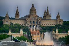 008030 - Barcelona