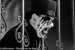 "King Diamond • <a style=""font-size:0.8em;"" href=""http://www.flickr.com/photos/62101939@N08/9465299128/"" target=""_blank"">View on Flickr</a>"