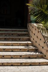 2013-227 (12Jeepgirl~Never look back...) Tags: travel stairs keys nikon florida roadtrip keywest d700 mygearandme
