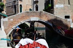 Venice (samuelloz) Tags: italien venice light italy nature landscape geotagged photography photo nice nikon europe italia photos venezia luce italië photograpy verynice イタリア إيطاليا ιταλία d7000nikond7000 ottimaluce