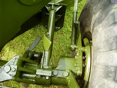 "British 6pdr Anti Tank Gun (9) • <a style=""font-size:0.8em;"" href=""http://www.flickr.com/photos/81723459@N04/9493453890/"" target=""_blank"">View on Flickr</a>"