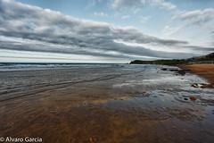 Playa de la Espasa...Caravia (ElAsturcon) Tags: asturias playa asturies caravia espasa