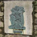 Nottingham Castle art thumbnail