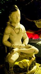 _DSC0140 (saragog) Tags: india idol maharashtra mumbai shankar shiv bholenath 2013 d5100 nikond5100 rajsahani naagbhagwaan