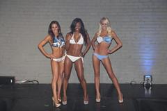TTCSwim13_177 (steings) Tags: ttc bikini swimsuit tennesseetitans tennesseetitanscheerleaders