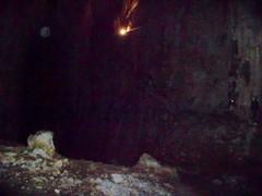 skocjanske jame  potojna slovenia  628 2013 (43) (victory one) Tags: slovenia skocjanske