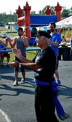 2013 Springfield Greek Festival (Adventurer Dustin Holmes) Tags: festival dancers dancing events festivals event springfieldmissouri greekfestival springfieldmo 2013 6thannual sixthannual opagreekfestival stthomastheapostleorthodoxchurch springfieldgreekfestival